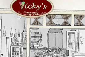 Vickys-Ice-Cream-antiparos