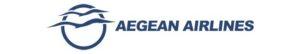aegean-airlines-logo