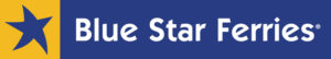 bluestarferries-logo