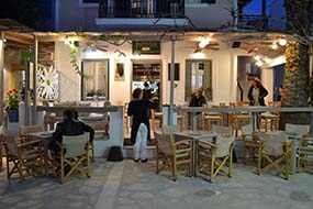 cafe-margarita-antiparos