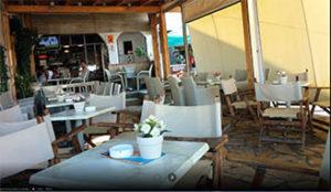 enjoy-cafe-antiparos