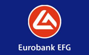 eurobank-atm-antiparos