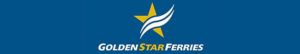 golden-star-ferries-logo