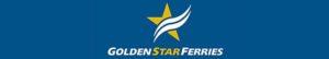 golden-star-ferries-logo