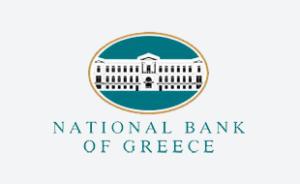 national-bank-antiparos