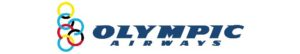 olympic-airways-logo