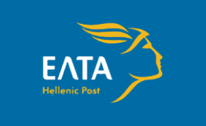post-office-elta-antiparos