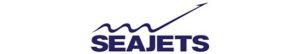 seajets-logo