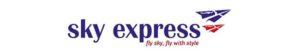 sky-express-logo