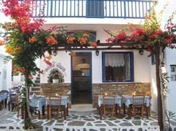 taverna-yiorgis-antiparos
