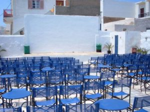 cinema-antiparos