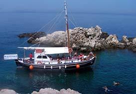 alexandros-boat-trips-antiparos