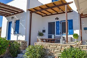 art-villas-antiparos