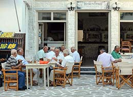 center-cafe-antiparos