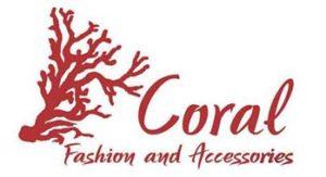 coral-antiparos