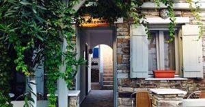 hotel-chrisoula-antiparos
