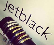 jetblack-antiparos