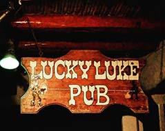 lucky-luke-antiparos