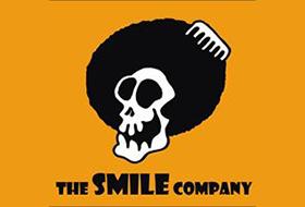 smile-company-antiparos