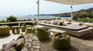 soros-beach-restaurant