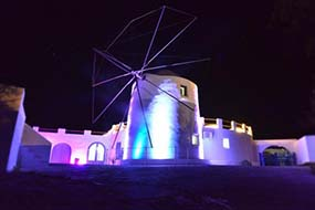 the-mill-antiparos