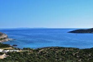 Agios Georgios Antiparos